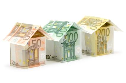 Bild: Haus oder Wohnung sucht Käufer